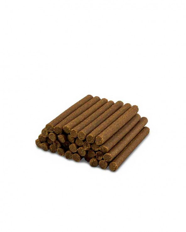 Ibericas sticks producto granel mediterranean natural