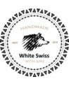 White Wiss