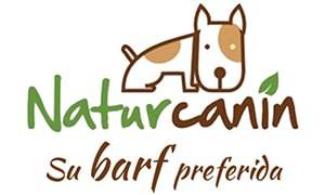 Natur Canin