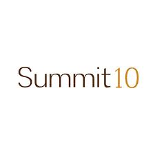 Slowcooked Summit 10